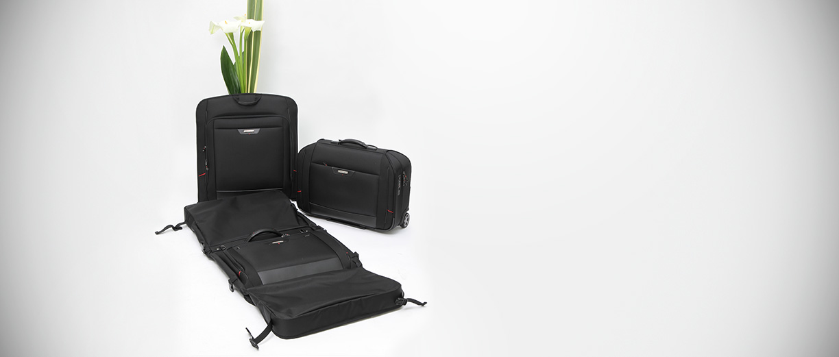 Samsonite_01_Travel_Kleidersaecke