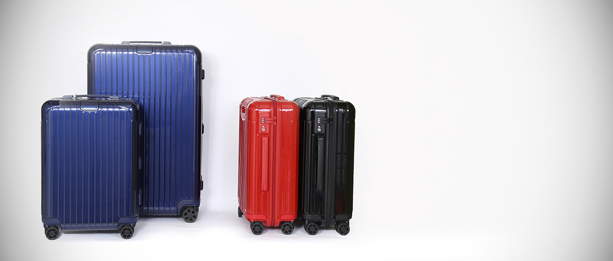 Rimowa_07_Koffer_Trolleys