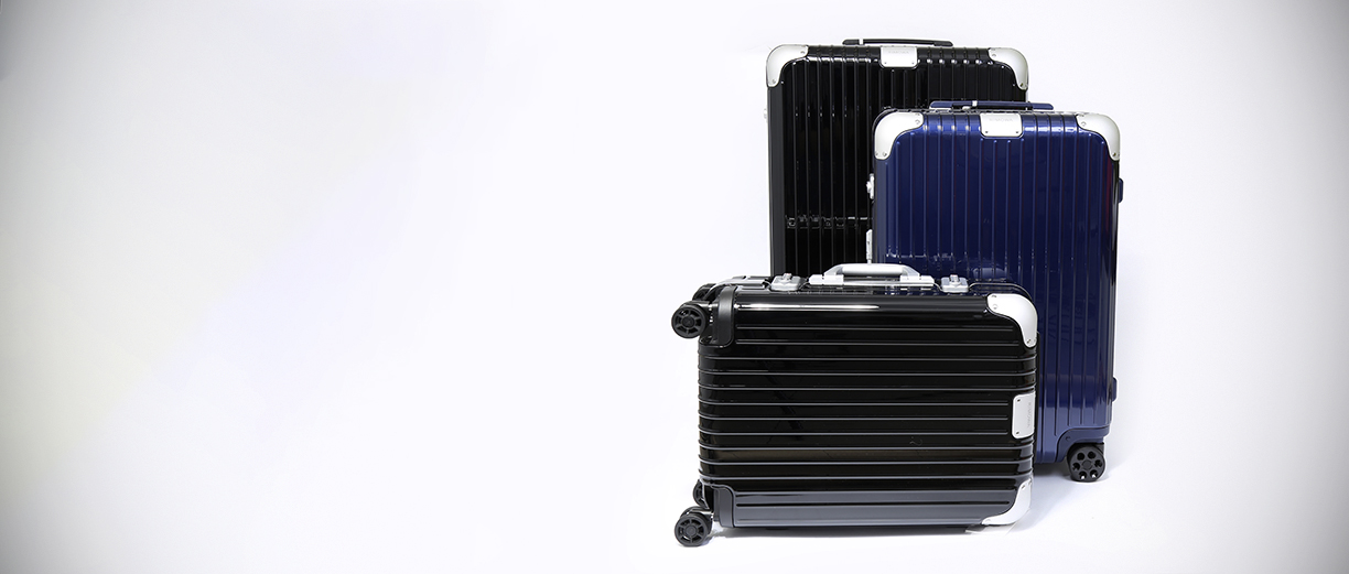 Rimowa_08_Koffer_Trolleys