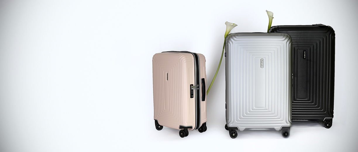 Samsonite_02_Travel_Koffer_Trolleys