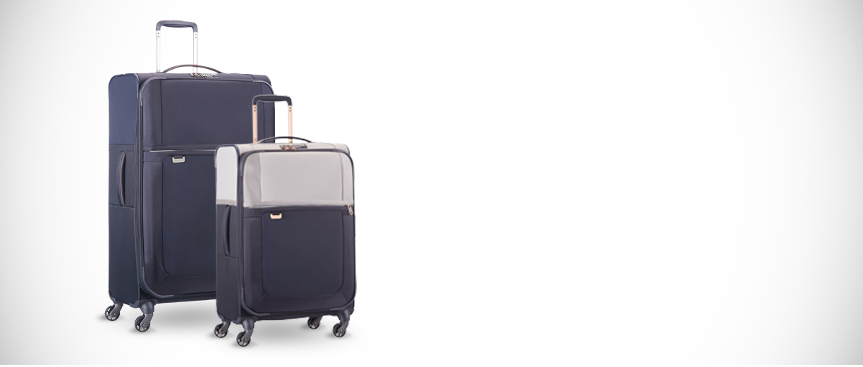 Samsonite_15_Travel_Koffer_Trolleys